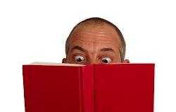 Blogg El Espacio de los Libros