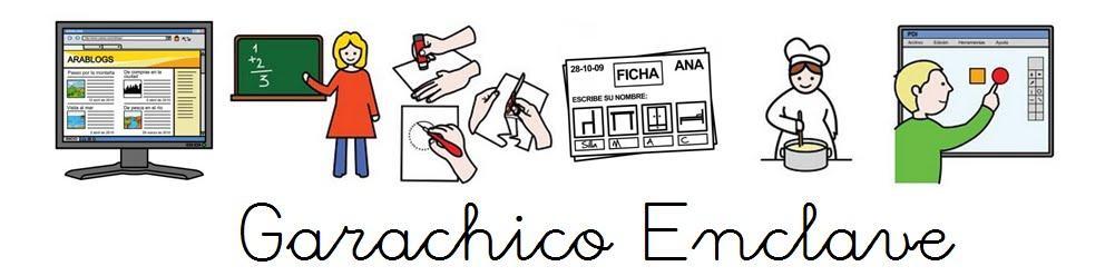GARACHICO ENCLAVE