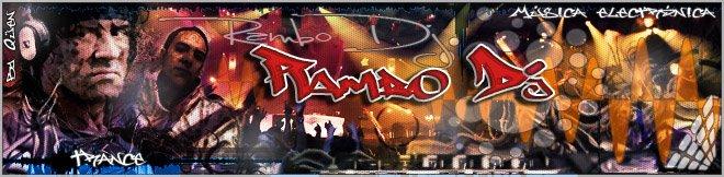 Rambo DJ
