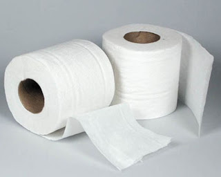 Precios de la crisis papel higienico for Papel de empapelar precios