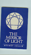 THE MIRROR OF LIGHT