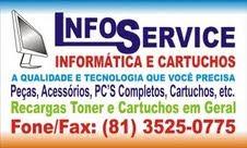 InfoService