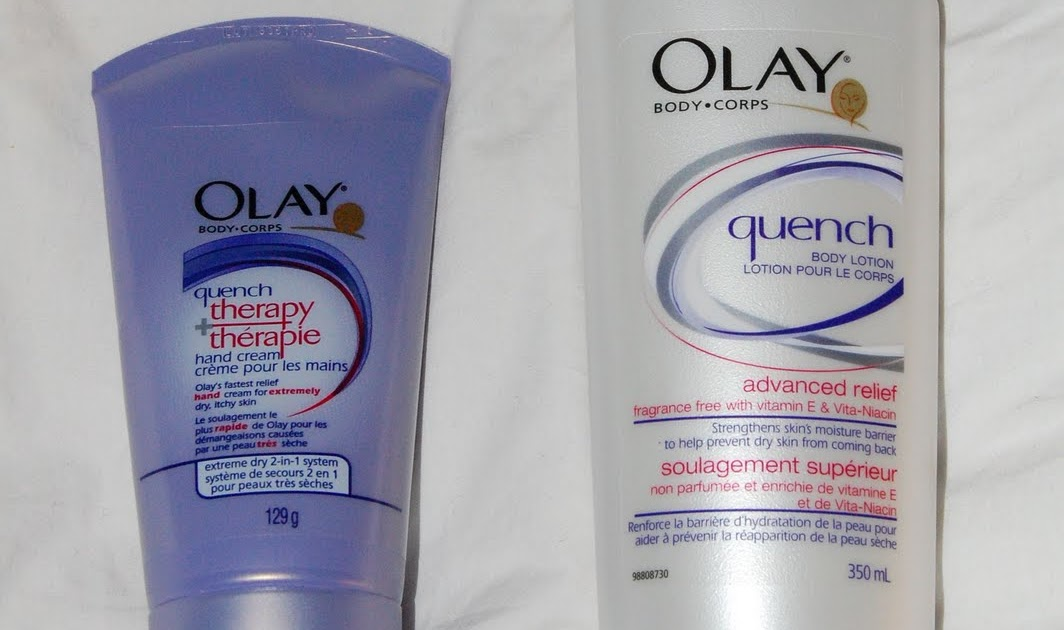 Use Olay face cream for the following skin types: Normal, Dry, Combination/Oily, Oily Olay anti aging cream helps with these face concerns: Fine Lines/Wrinkles, Dry/Flaky Skin.