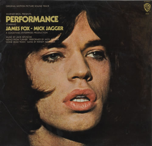mick jagger 1960s. mick jagger charmed life remix