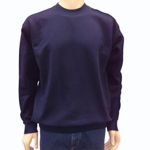 Blusa de moleton