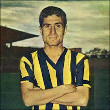 Efsane Lefter