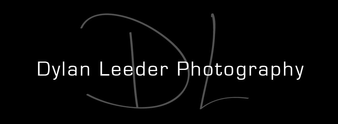 Dylan Leeder