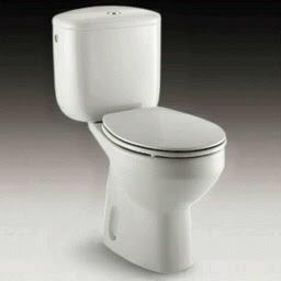 que significa WC?