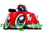 Fusca Mania Clube