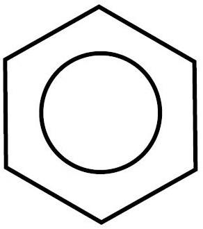 chemistry 11  may 2012