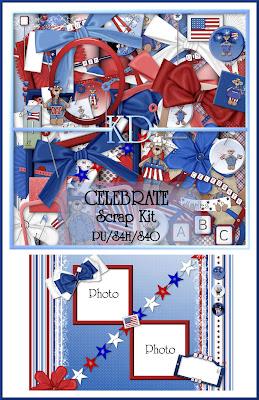 http://katelynnsdesigns.blogspot.com/2009/05/celebrate.html