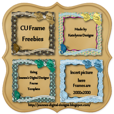 http://katelynnsdesigns.blogspot.com/2009/08/4-cu-square-lace-frame-freebies.html