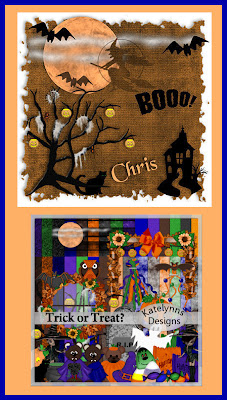 http://katelynnsdesigns.blogspot.com/2009/10/halloween-tag-by-claudia.html