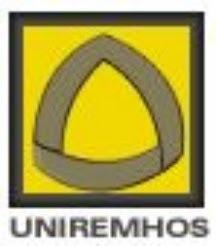 RECTOR UNIREMHOS NIEGA CIERRE