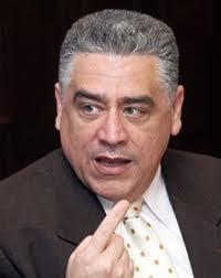 SOTO JIMENEZ DEBE EXPLICARLE A LA NACION COMO UN GUARDIA PUEDE EXHIBIR PROYECTOS MULTIMILLONARIOS