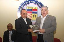 Soto Jiménez denuncia que Trujillo sigue vivo en la forma en que se maneja el Estado