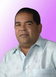 DIPUTADO MANUEL DIAZ DICE   DECLARACIONES DE BIENES DE FUNCIONARIOS DEBEN SER INVESTIGADAS Y CASTIGAR AL QUE HABLE MENTIRAS