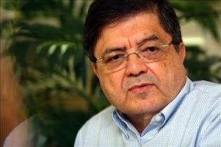 SERGIO RAMIREZ CRITICA SILENCIO DE DANIEL ORTE ANTE LA MUERTE DE CARLOS ANDRES PEREZ