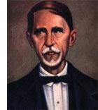 JUAN PABLO DUARTE,LOS TRINITARIOS Y LA INDEPENDENCIA NACIONAL