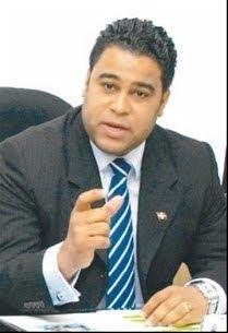MINISTERIO DE LA JUVENTUD ENTREGARA ESTE LUNES PREMIO NACIONAL
