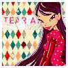 Аварки винкс и аниме и игра одевалка для девочек!