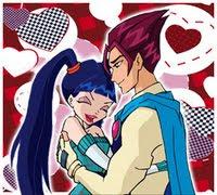 Winx LOVE Журнал Только для девчонок №2 и игра!