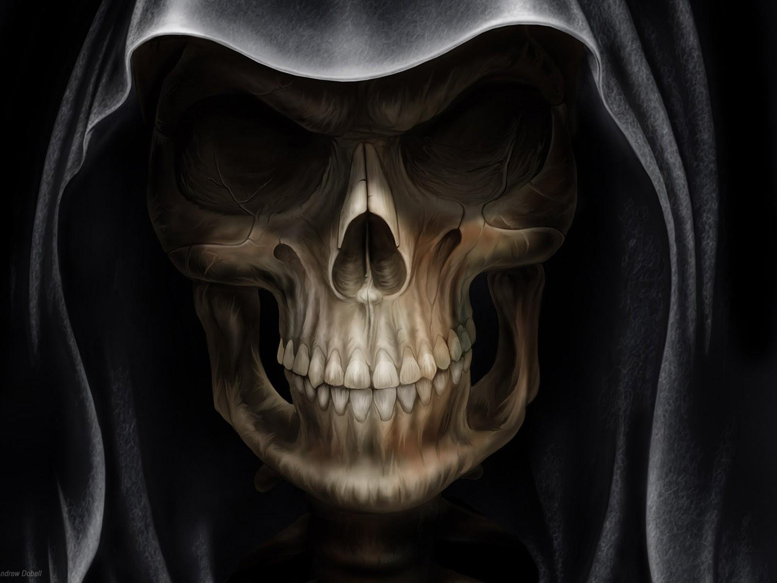 http://1.bp.blogspot.com/_u6-KZ2w5R7o/TQ62db95NNI/AAAAAAAAAW0/ZIJQe5EaM8Q/s1600/morte-sorte.jpg