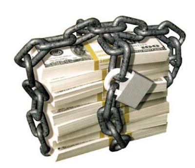 Cómo proteger tu dinero de las estafas y engaños