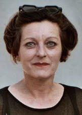 Herta Müller: Premio Nobel en Literatura 2009