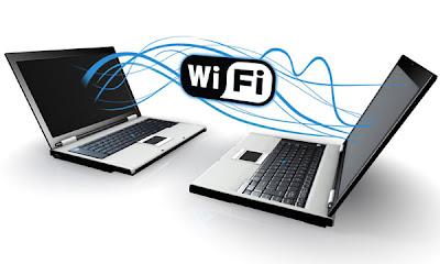 Un nuevo Wi-Fi podría acabar con el Bluetooth