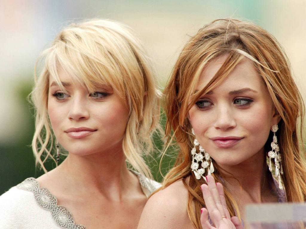 http://1.bp.blogspot.com/_u6JR6bmI1dU/TH6iPHbYteI/AAAAAAAAAS8/ePp0NLPrD5g/s1600/beauty+talk5.jpg