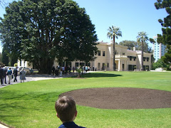 Government House, Adelaide