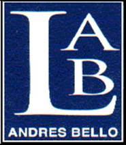 Liceo Andrés Bello.