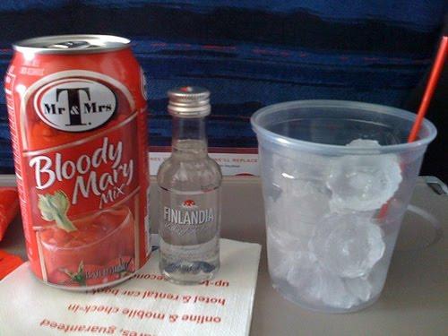 [drinkonaplane]