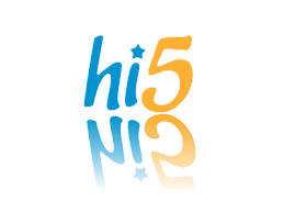 HI5 - PAIS E ENCARREGADOS DE EDUCAÇÃO [divulgação]