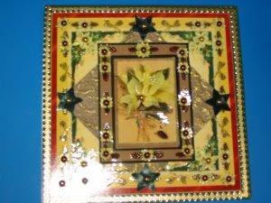 http://1.bp.blogspot.com/_u6mTf01unao/SVIiDBqkewI/AAAAAAAAAFE/juQXo8rSByo/s320/Weihnachtspost.bmp