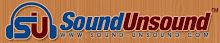 Sound Unsound Wadio