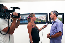 SESIMBRA TV
