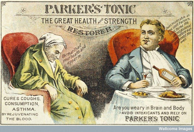 [patent+medicine+2]
