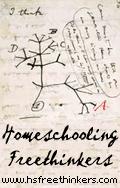 Progressive Homeschooler