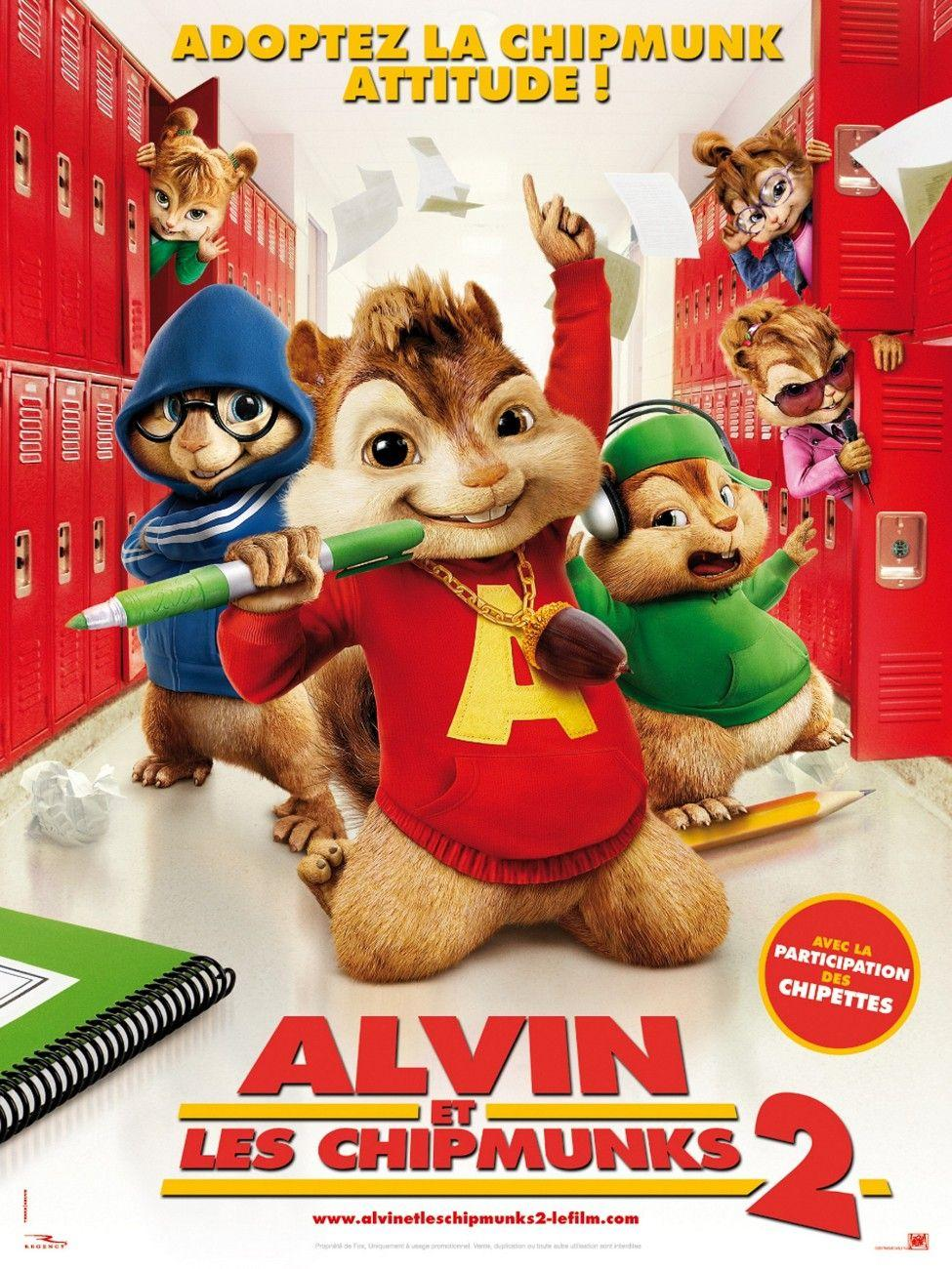 alvin and the chipmunks the squeakquel full movie download 300mb