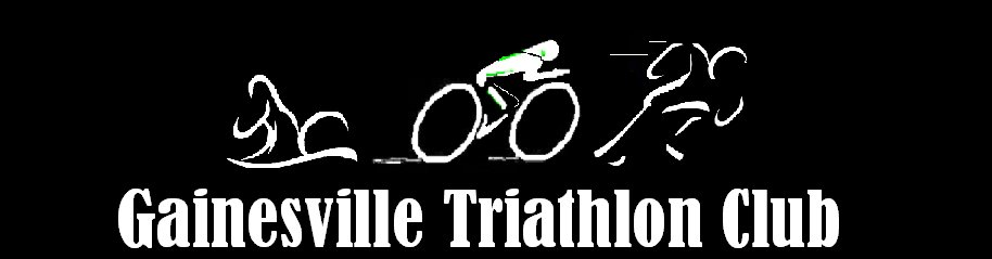 Gainesville Triathlon Club