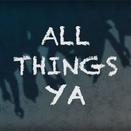 All Things YA