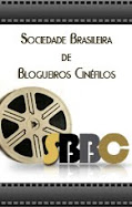 Blog Membro da SBBC