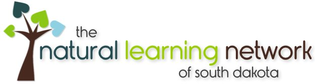 The Natural Learning Network of South Dakota