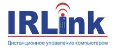 IRLink - современные беспроводные технологии для дома.