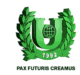 Moscow International Independent University of Environmental and Political Sciences (IIUEPS)
