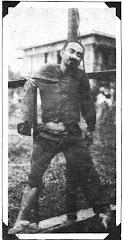 Teodoro Asedillo (1883-1935), Guro, Unyonista, Bayani