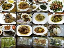 Makanan Aceh