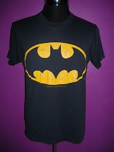 "Vintage Batman 64"""